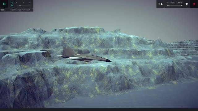 Watch and share Pugachev's Cobra MiG-35 GIFs by jangomango3238 on Gfycat