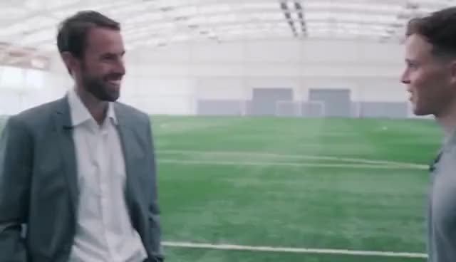 Watch and share Former CPFC Captain GIFs on Gfycat