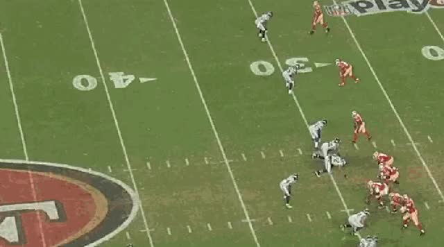 Watch and share Seahawks GIFs by hudso3 on Gfycat