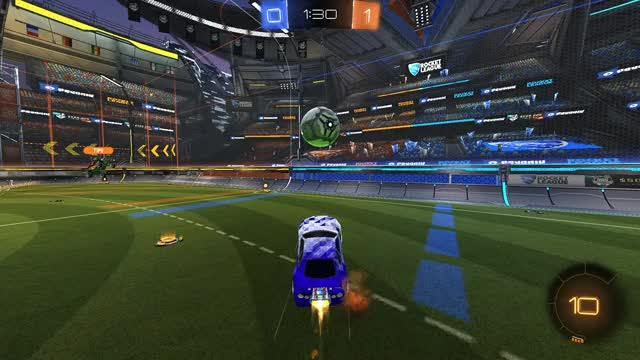 Watch and share Triple Touch GIFs on Gfycat