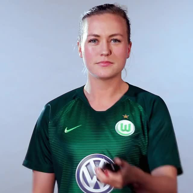 Watch and share 19 TV GIFs by VfL Wolfsburg on Gfycat