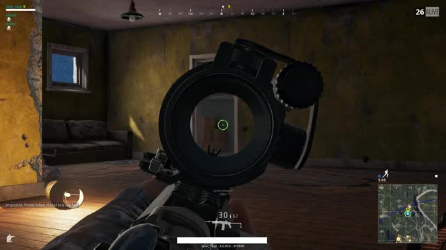 Watch and share TEAM WIPE! GIFs on Gfycat
