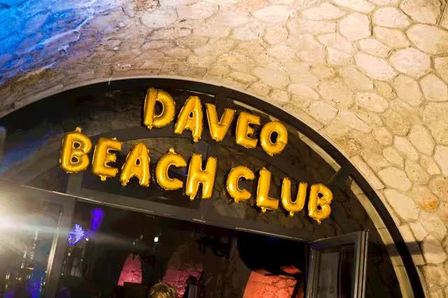 Watch and share Beach GIFs and Daveo GIFs by Daveo on Gfycat