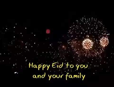 Watch this eid GIF on Gfycat. Discover more eid, eid al adha, eid al fitr, eid al-adha, eid al-fitr, eid mubarak GIFs on Gfycat
