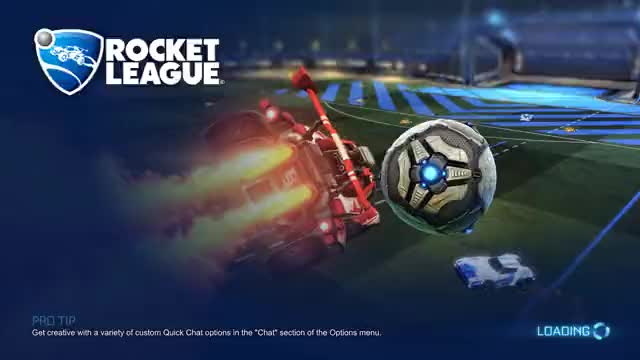 Watch and share Psyonix Pls GIFs by t3chy99 on Gfycat