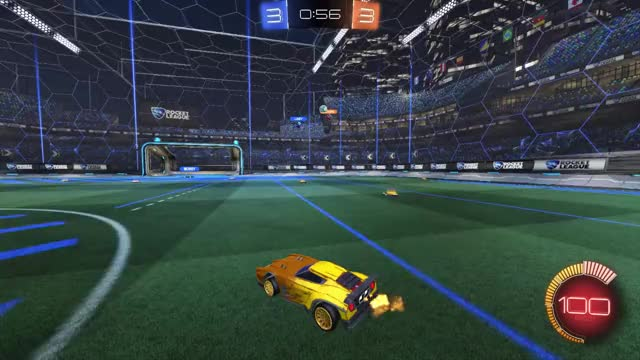 Watch Nutty Ranked Redirect GIF by 2008Choco (@2008choco) on Gfycat. Discover more RocketLeague GIFs on Gfycat