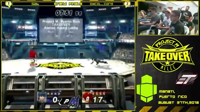 Watch and share Smash Dojo Pr GIFs and Melee GIFs on Gfycat