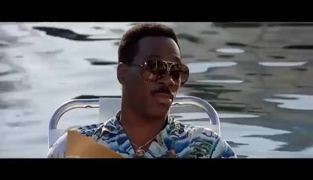 Watch and share Beverly Hills Cop GIFs on Gfycat