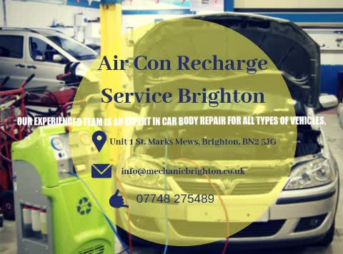 Watch and share Leading Car Mechanic Service In Brighton | Nick Ryan Motor Works Limited GIFs by mechanicbrightonuk on Gfycat