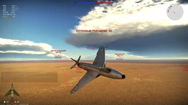 Watch hunter GIF on Gfycat. Discover more warthunder GIFs on Gfycat