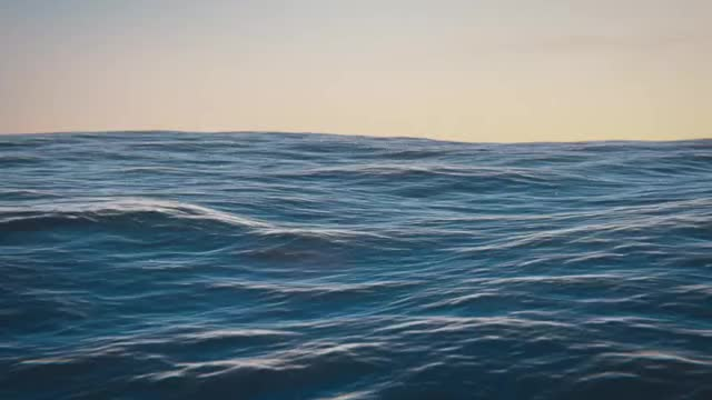 Watch and share Ocean Waves GIFs by bnlowe on Gfycat