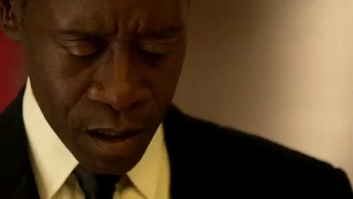 Watch and share Don Cheadle GIFs and Fuck GIFs by sabvegas on Gfycat