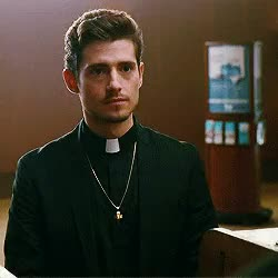 Watch and share Julian Morris Gifs GIFs and Hand Of God Gifs GIFs on Gfycat