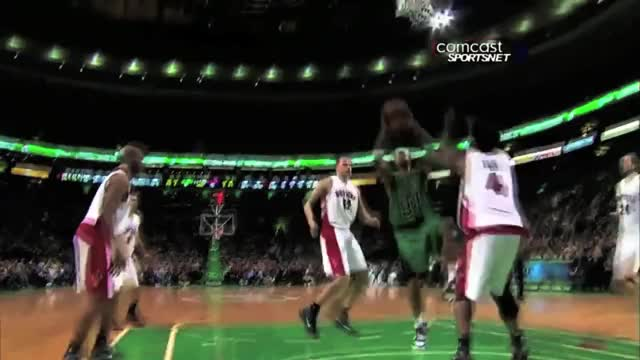 Watch and share Paul Pierce GIFs by Adrian Stempinski on Gfycat