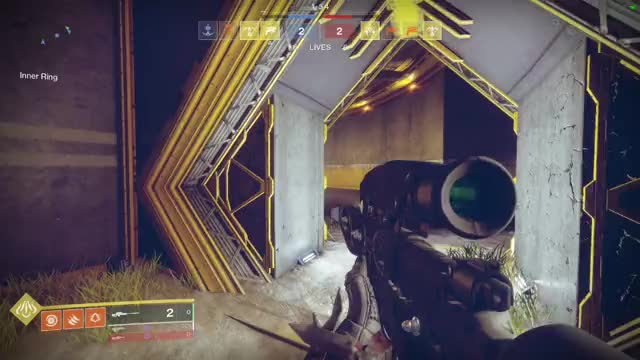 Watch suprise GIF by Somatic (@mhackz) on Gfycat. Discover more destiny2 GIFs on Gfycat