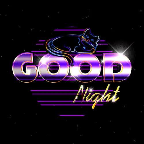 Watch and share Night GIFs on Gfycat