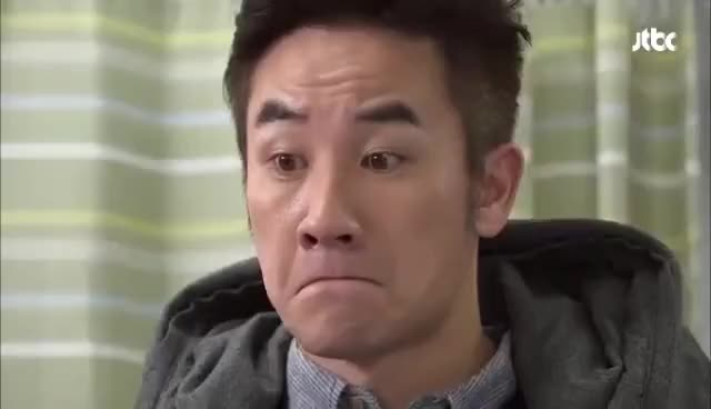 Watch and share Uhm Tae Woong GIFs and Kim Yoo Mi GIFs on Gfycat