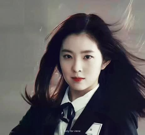 Watch [프로야구H2] 레드벨벳 PV 영상 Irene 01 GIF on Gfycat. Discover more baejoohyun, irene, redvelvet GIFs on Gfycat