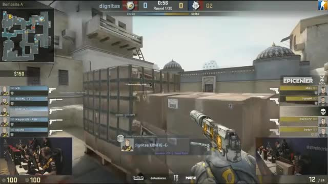 Watch and share G2 Vs Dignitas GIFs and Astralis GIFs by 123driftking on Gfycat