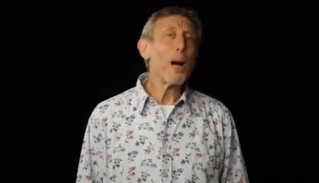 Watch and share Michael Rosen GIFs and Youtubepoop GIFs on Gfycat