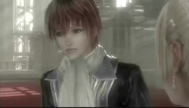 Watch and share Resonance Of Fate GIFs and Funny GIFs on Gfycat