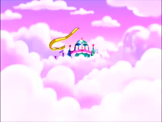 Watch and share The Runaway Rainbow BGM - Introduction GIFs on Gfycat