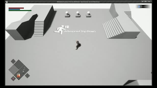 Watch and share 2021-04-06 03-37-52 GIFs by orsusgaming on Gfycat