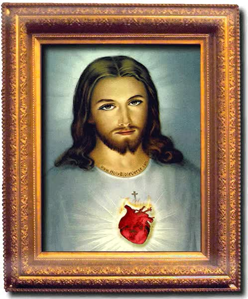 Watch Jesus GIF on Gfycat. Discover more related GIFs on Gfycat