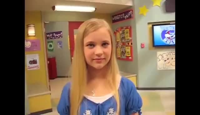 Watch and share Sierra Mccormick GIFs on Gfycat