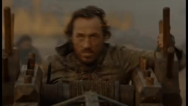 Watch this game of thrones GIF by Matthew-robert King (@matthew-robertking) on Gfycat. Discover more freefolk, game of thrones, prequelmemes, star wars GIFs on Gfycat