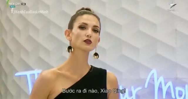 Watch and share Starbno1 GIFs and Asntm GIFs by Saostar.vn on Gfycat
