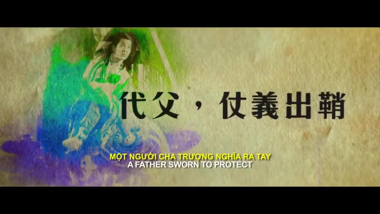 Ngoài ngôn tình thanh xuân, điện ảnh Hoa ngữ còn nhiều đặc sản không nên bỏ lỡ!