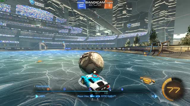Watch and share Bandicam 2018-03-28 20-13-13-089 GIFs on Gfycat