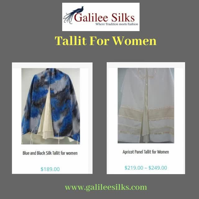 Watch Tallit for women GIF on Gfycat. Discover more related GIFs on Gfycat