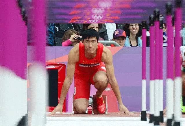 Watch athletics GIF on Gfycat. Discover more related GIFs on Gfycat