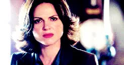 Watch Regina Mills Gifs GIF on Gfycat. Discover more 2x02, Lana Parrilla, golden queen, goldenqueenedit, kat, once upon a time, ouatedit, regina mills, reginamillsedit, rumplestiltskin, rumplestiltskinedit, s2 GIFs on Gfycat