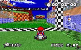 Watch and share Kart0001 GIFs on Gfycat