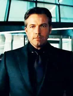 Watch and share Batman V Superman GIFs and Diana Prince GIFs on Gfycat