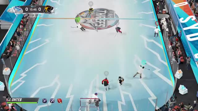 Watch and share Wdhockey09 GIFs and Xbox Dvr GIFs by Gamer DVR on Gfycat