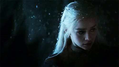 Watch this daenerys targaryen GIF on Gfycat. Discover more daenerys targaryen, deanerys, deanerystargaryen, emiliaclarke, game of thrones, gameofthrones, got, hbo, khaleese GIFs on Gfycat