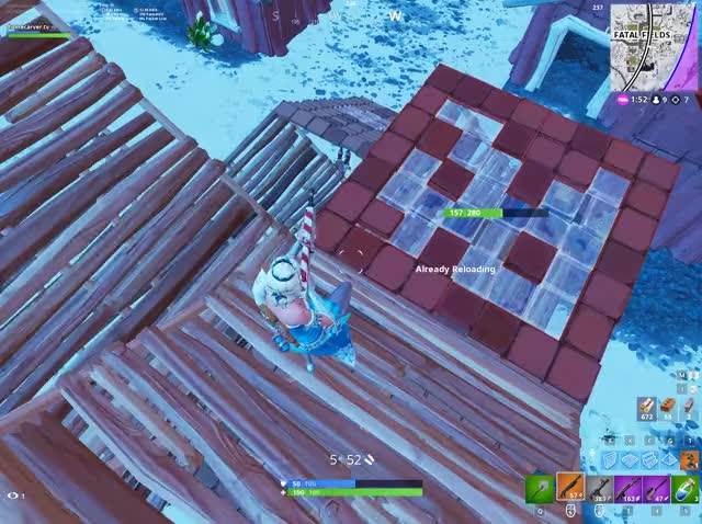 Watch and share Fortnitebr GIFs and Fornite GIFs by DOMECARVER on Gfycat