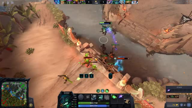 Watch and share 10k Mid Players GIFs by lingkh on Gfycat
