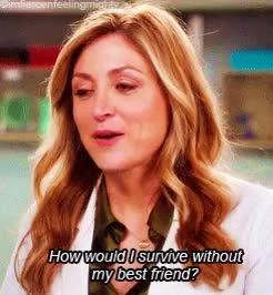 Watch this trending GIF on Gfycat. Discover more 30 Days of Rizzoli and Isles, Day 22, Heartbreaking moment, Rizzoli and Isles GIFs on Gfycat