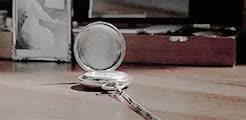 Watch and share Nikita Mikhalkov GIFs and Никита Михалков GIFs on Gfycat