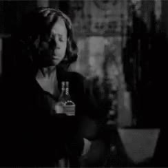 Watch Annalise Keating GIF on Gfycat. Discover more related GIFs on Gfycat