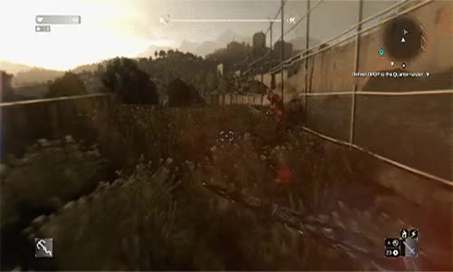 Watch and share Dyinglight GIFs by aceninja on Gfycat