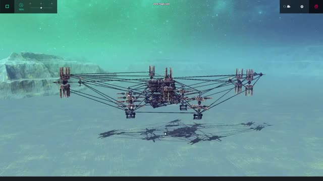 Watch and share Besiege GIFs by 44unxbouncr on Gfycat