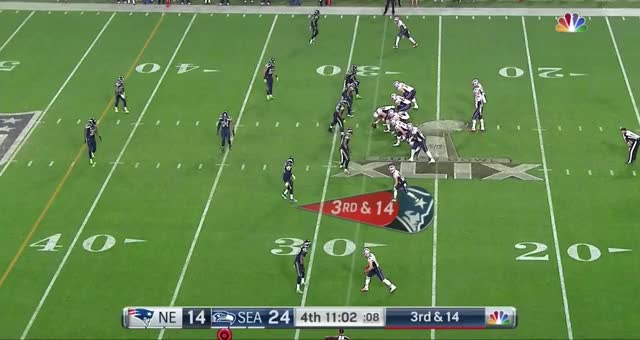 Watch and share Seattle Seahawks GIFs and Football GIFs on Gfycat