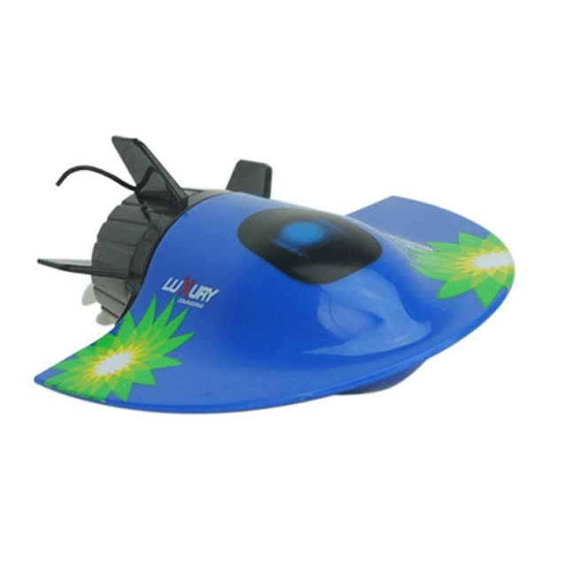 Watch and share Mini Rc Submarine Ch Rc Tourist Submarine GIFs on Gfycat