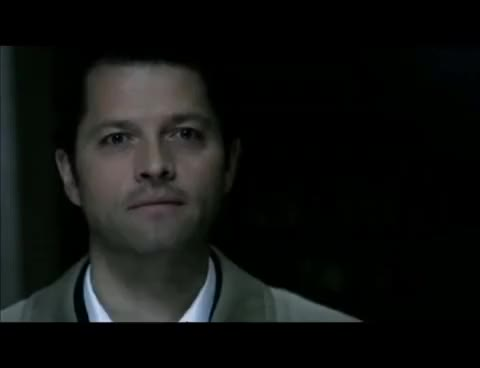 Watch castiel GIF on Gfycat. Discover more castuell GIFs on Gfycat
